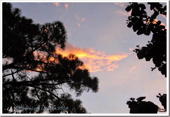07-13-sunrise5