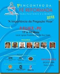 Cartaz_EFR_2012