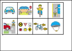memory ποδήλατο