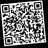 Código QR ProvaOri Geopalavras