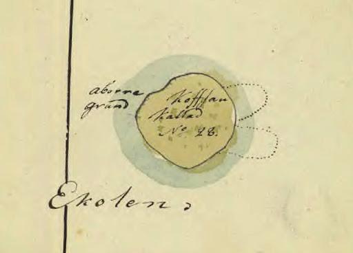 koffsan-karta-1773.jpg