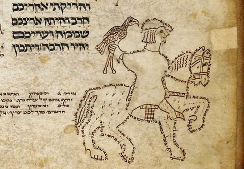 medieval-doodles-12