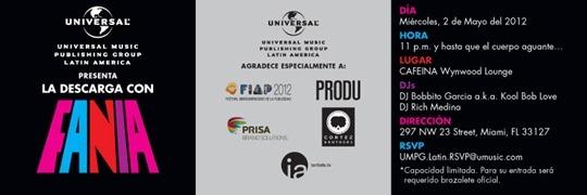 FIAP Evite 9x3 1.5.indd
