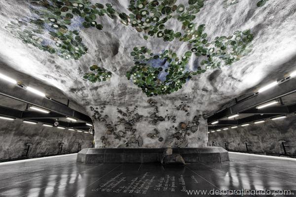 arte-metro-pintura-Estocolmo-desbaratinando  (19)