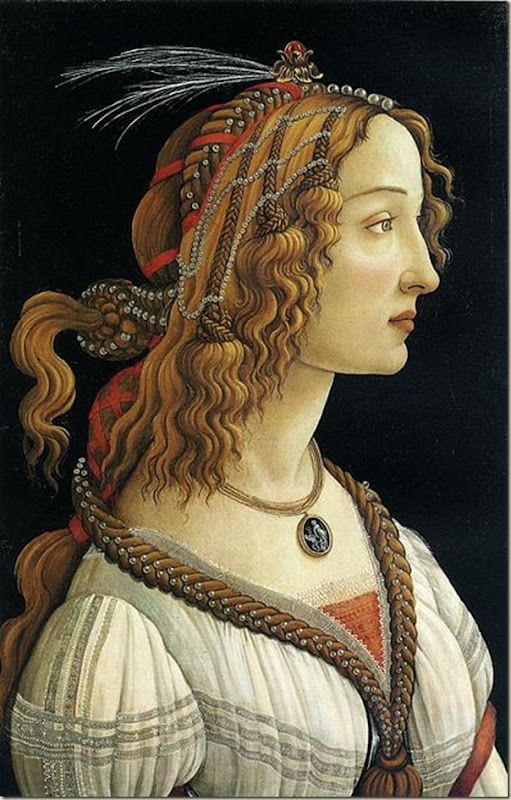 396px-Sandro_Botticelli_069