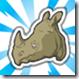 feed_javan_rhino