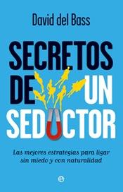 secretos-de-un-seductor portada
