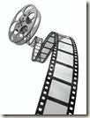 Filmes-em-Cartaz