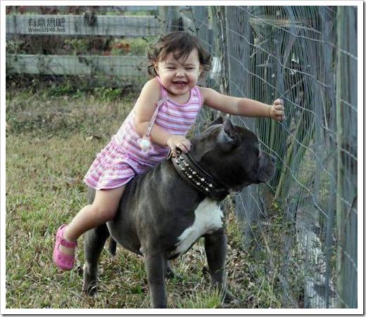 rade em cowgirl