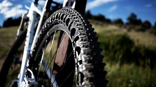 Rodas bicicletas de ar 02