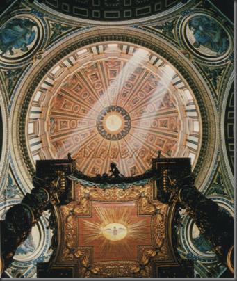 int cupola s pietro1