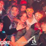 2014-02-28-senyoretes-homenots-moscou-59