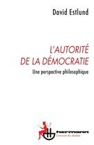 8203_Autorite democratie-COUV2