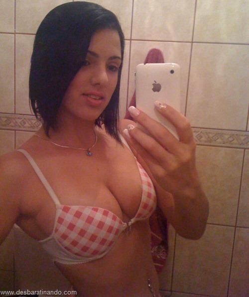 lingerieday lingerie day desbaratinando linda sensual sexy gostosa peitos bunda 2011 twitter musas (92)