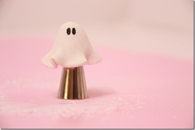 IMG_6474 spøkelse cupcakes halloween kryddercupcakes oppskrift