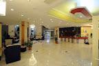 Фото 10 Klas Hotel
