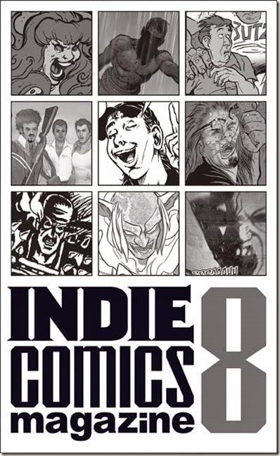 icm8-creators.indd