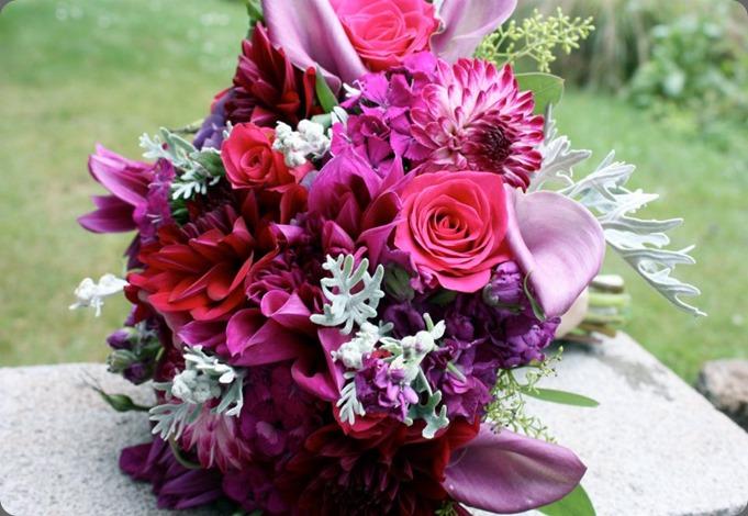 601013_10151118626885152_247815644_n flora organica designs