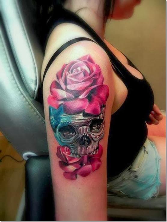 quarter-sleeve-tattoos-078