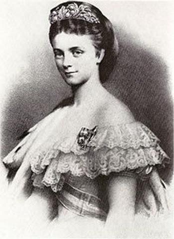 Sofía Carlota de Wittelsbach