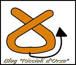 Pretzel 1