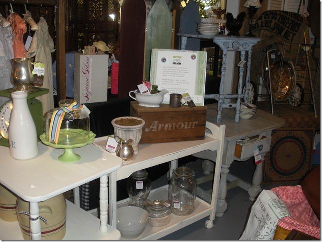 summer store 015