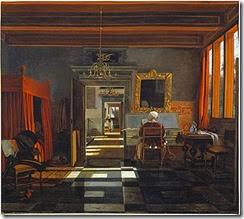 de-witte-interieur-clavecin