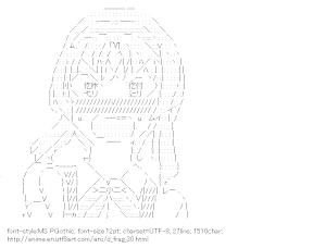 [AA]Takao (D-Frag!)