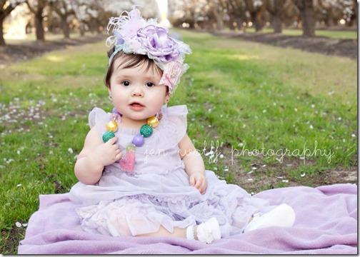 Flower_headband_lavendarlilacs