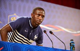 France : Moussa Sissoko, l'ouvre-boîte