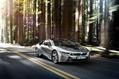 BMW-i8-23
