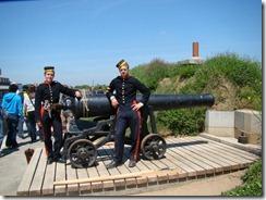 2012-06-19 DSC04851 78th Highland Regiment