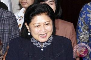 Ani-Yudhoyono