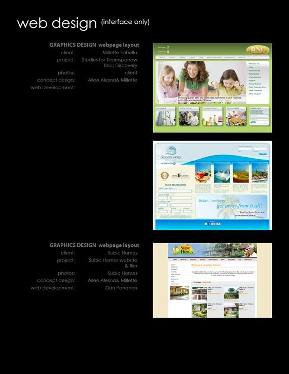 Allen Alesna Portfolio 2010 - Design (9)