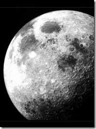 Moon_2.jpg.crop_display