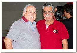 mario-antonucci-antonio-carlos-vendramini-29-outubro-2013-zaramelo-jr