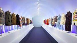 Imagen Video de la Exhibición