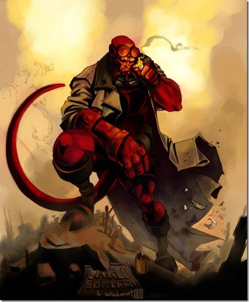 hellboy_collab