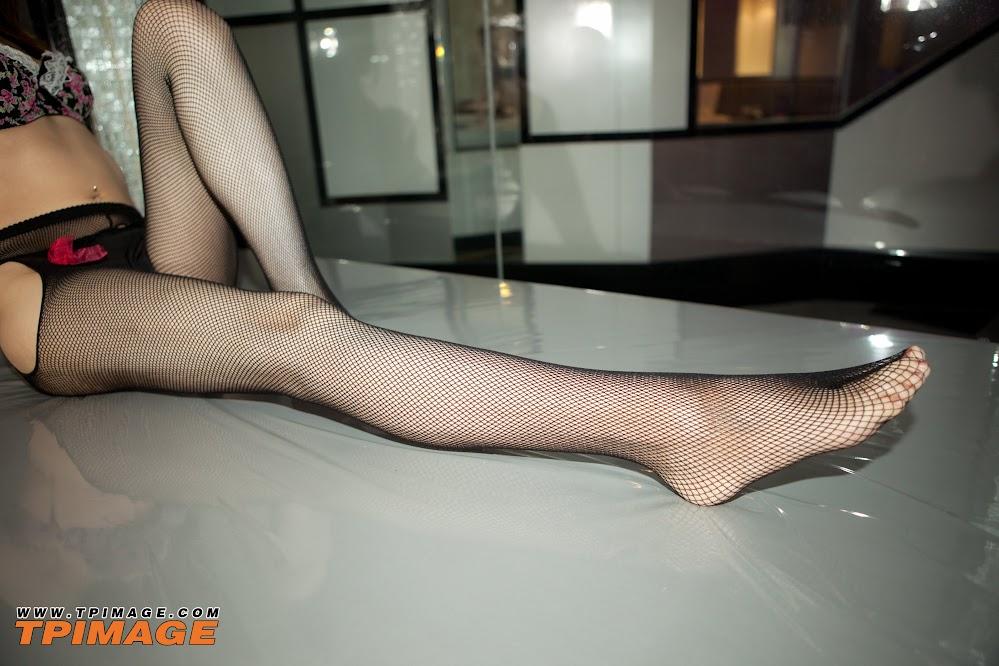 [TPimage]2012-12-26 No.0399 Elle.C [67P-340MB]