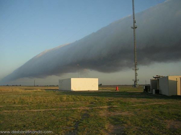 nuvens-incriveis-amazing-inacreditaveis-impressionantes-desbaratinando (22)