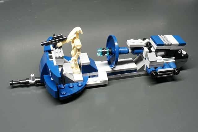 BrickMasterSW 024