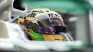 HD pictures 2013 F1 Wintertest Jerez day 2 4