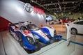 Toyota-Dubai-Motor-Show-4