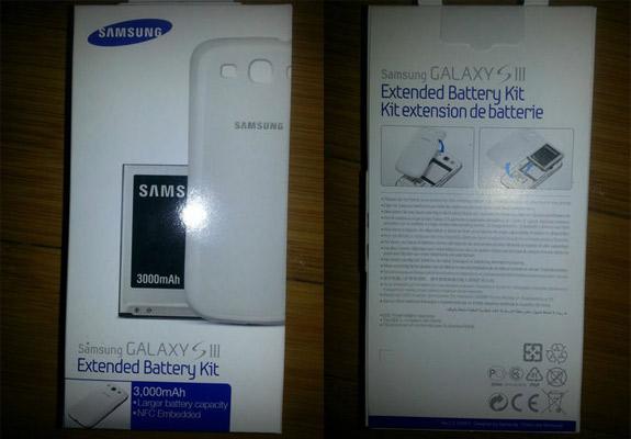 extended-baterai-untuk-samsung-galaxy-s3