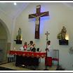 RitoSiroMalabar -8-2012.jpg