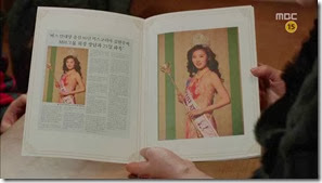 Miss.Korea.E06.mp4_000031063
