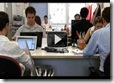 coworking curitiba[10]