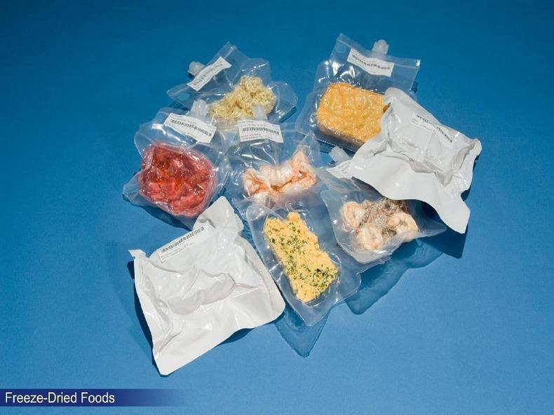 space-food-5