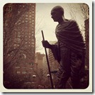 Gandhi-nyc-union-square