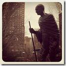Gandhi-nyc-union-square